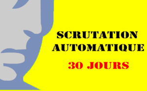 scrutation-Auto30j-Pack