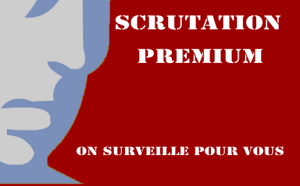 surveillance-premium
