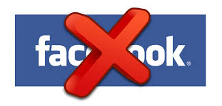 facebook-suppression
