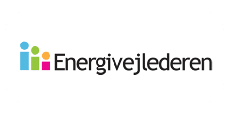 energivejlederen
