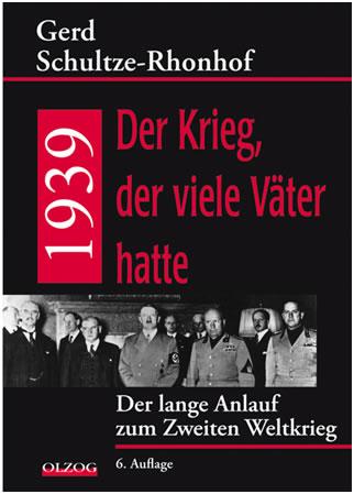 Bild 2. Buch