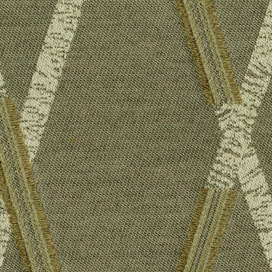 Premium Fabric Premium Print Fabrics AR Nelson