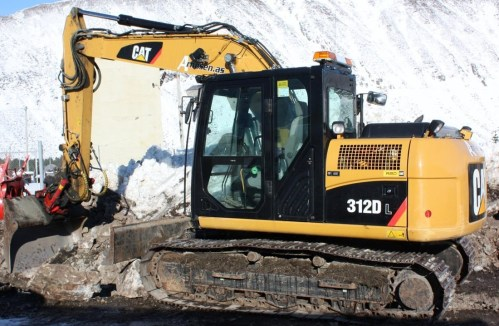 small resolution of cat 312d 2011 modell