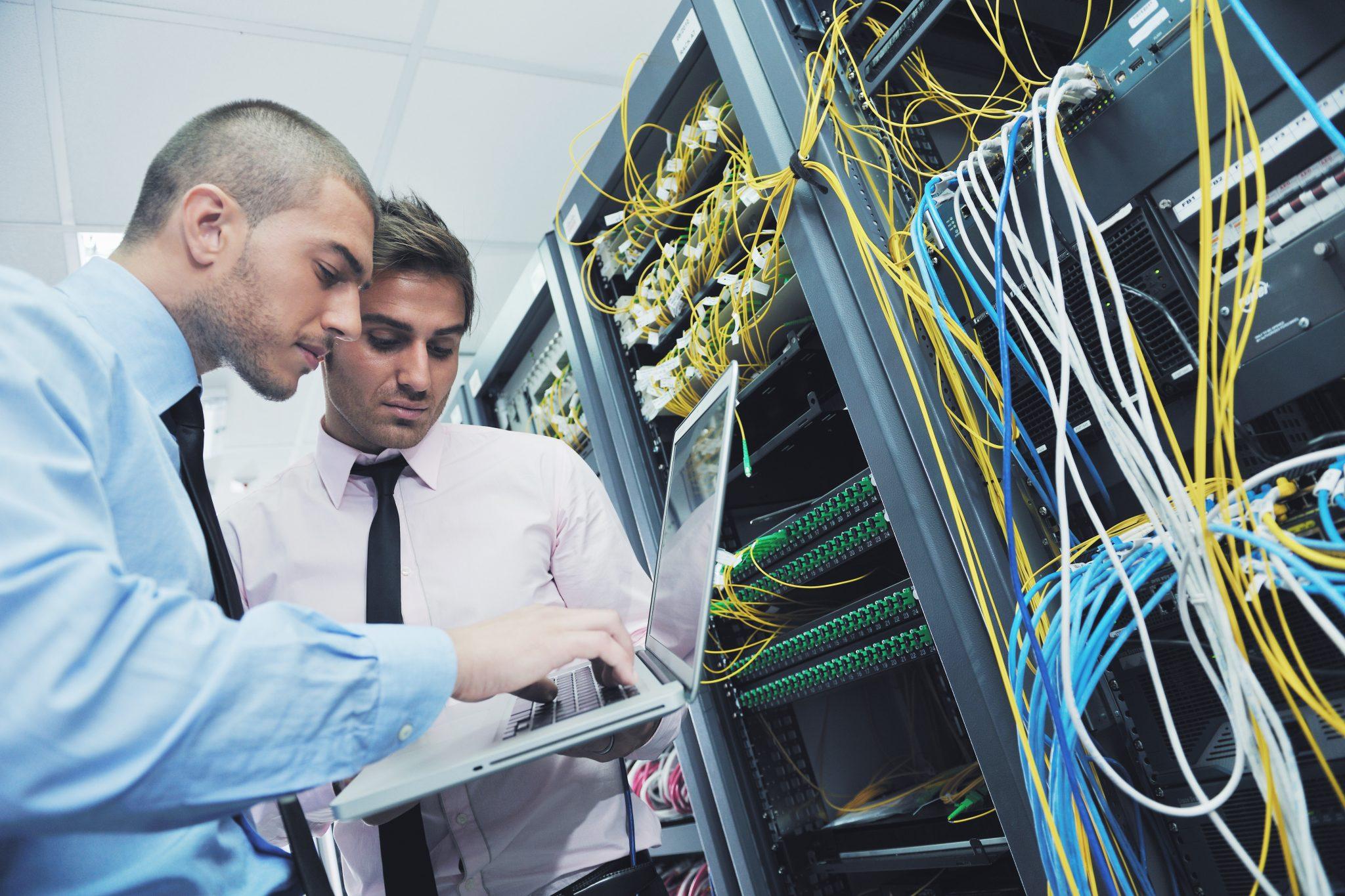 Enterprise IT Consulting & Services Enterprise IT Services 844-487-7283 https://www.arnettgroup.net