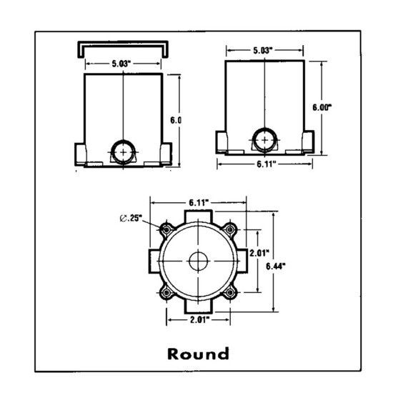 floor box, floor boxes, electrical floor box, raised floor