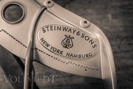 Steinway & Sons_Arne-Vollstedt-Fotograf-in-Hamburg_photos