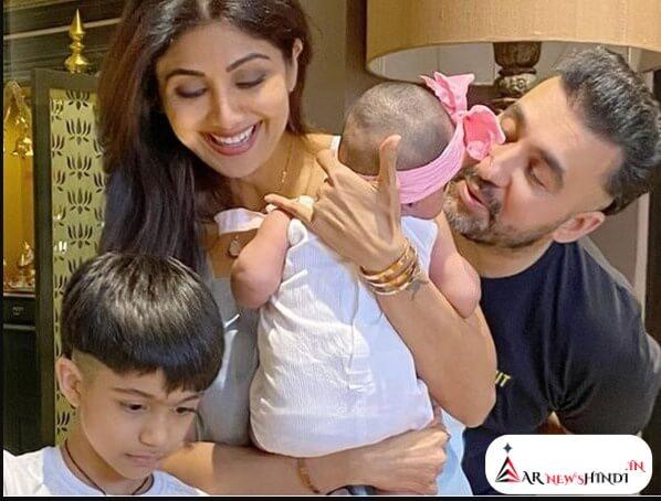 shilpa shetty: अपने लाइफ और काम को कैसे हैंडल करती है Bollywood.