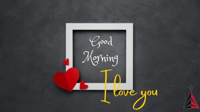 Good Morning Images, Good Morning Shayari In Hindi