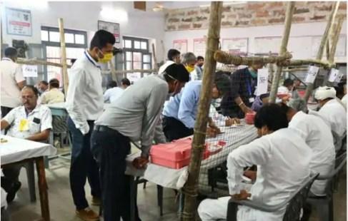 Rajasthan News: राजस्थान पंचायती राज चुनाव 2021