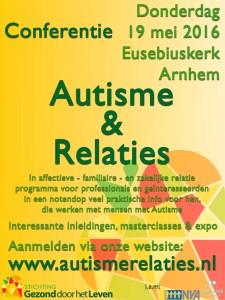 Autismeenrelaties_Flyer