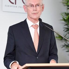 Herman-van-Rompuy