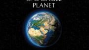 One-Single-Planet-realistische film over onze Aarde