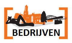 Winkelgebied Hemelrijk: Aanvraag omgevingsvergunning