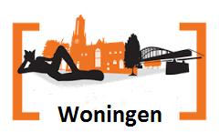 (Oude vluchtelingenwerk), Rijnkade 87: Verleende omgevingsvergunning