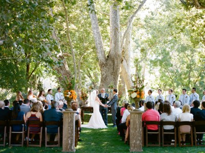 New Jersey Wedding Ceremony Pianist - Call Arnie Abrams