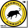Bull-16X16CM-YELLOW-final