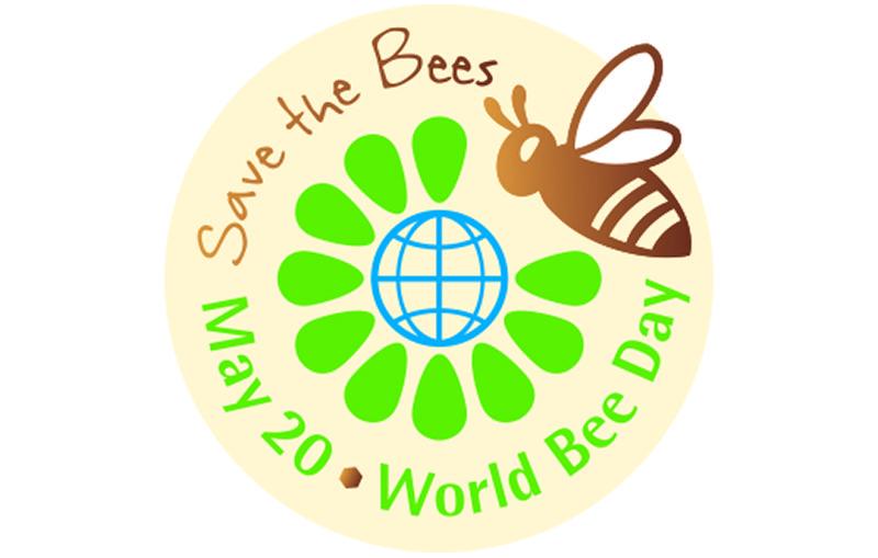 20 maggio giornata mondiale api