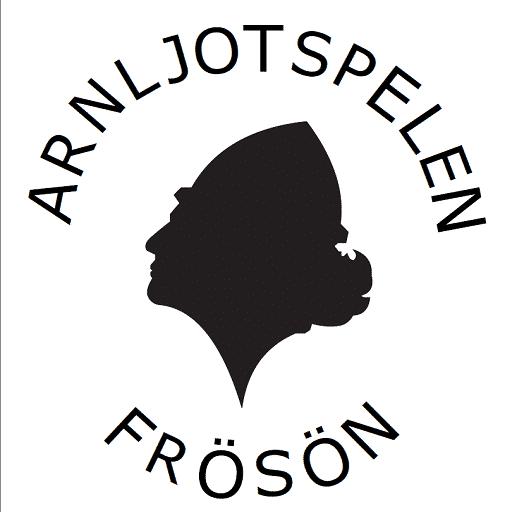 Teaterföreningen Arnljotspelen