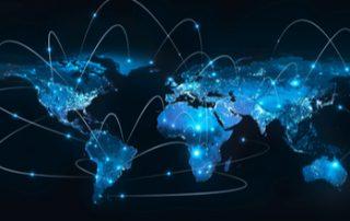 Blog Parentix: Strategische Technologietrends Deel III: Mesh