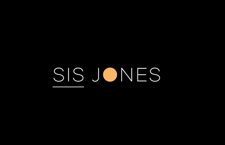 Sister Jones