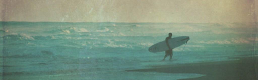 surfer-arno-de-cea