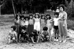 118-sc-lambruschini-cl-1-anno-1981