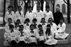 125-sc-suore-stimatine-cl-5-m-donati-annoi1965