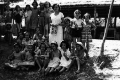 90-colonia-dell'arno-maestra-fursi-anni-40