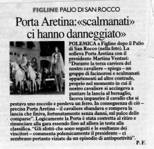 Palio23
