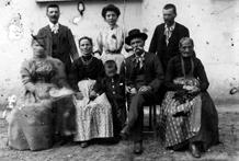 Famiglie (588 Foto)