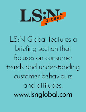 LSN Global free trend resource Arnold & Bird