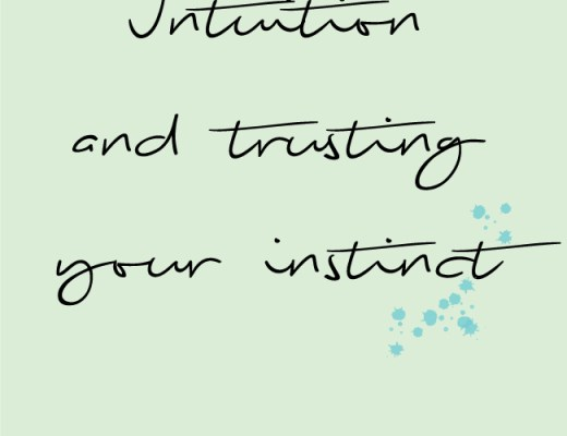 Trusting your intuition vs data analysis in product development by Arnold & Bird