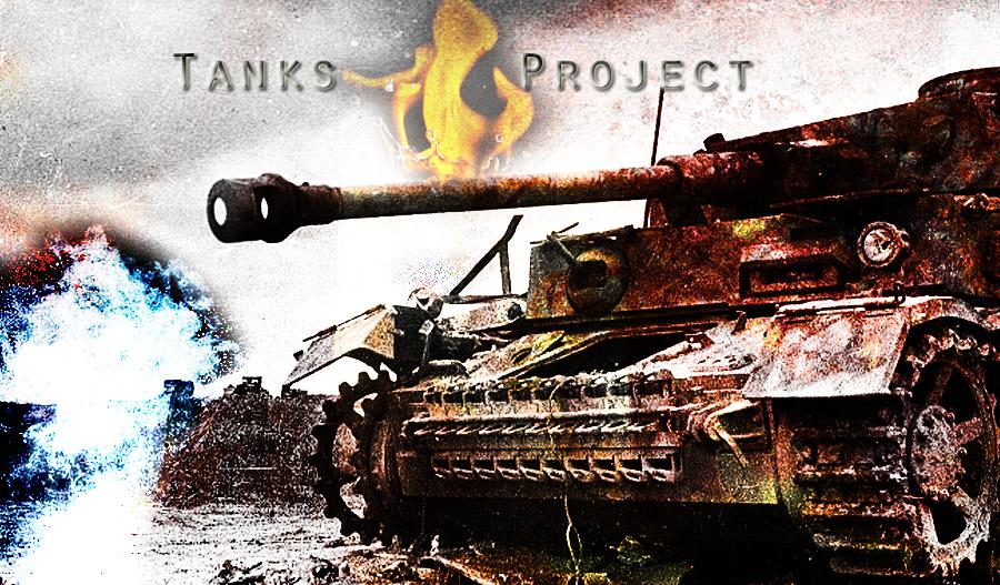 Wskaźnik zwycięstw w świecie czołgów
