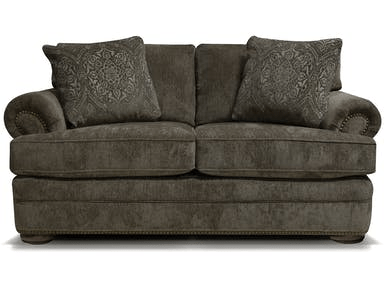 kenzey sofa bed full sleeper nicoletti home reviews living rooms arnold furniture knox loveseat with nails 6m06n