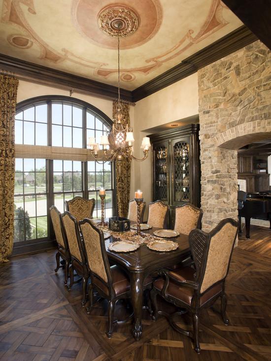 Formal Dining Room (Minneapolis)