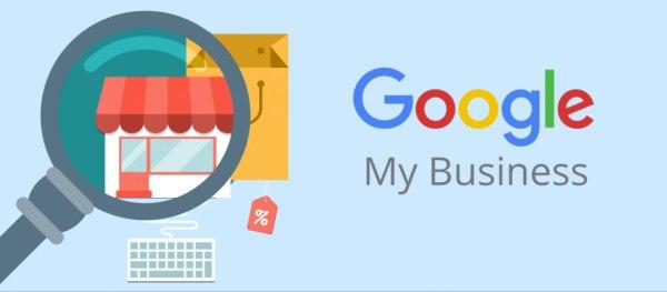 inscripción y registro de google my business 2017