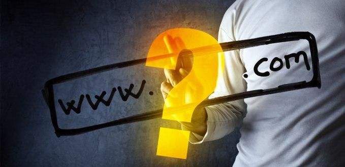nombres dominio reputacion online