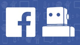 facebook wit ai bot