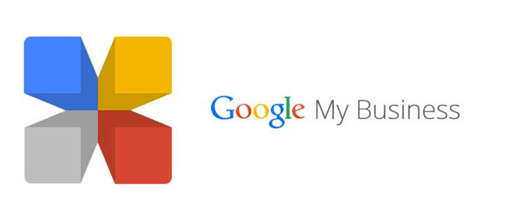 registra tu perfil de negocio en google