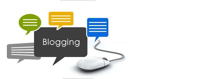blogging marca tendencias marketing digital
