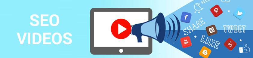 estrategias seo videos tendencias seo 2018