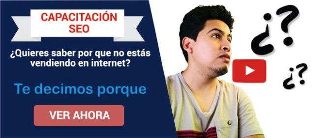 tutorial videos marketing tendencias marketing digital peru 2019