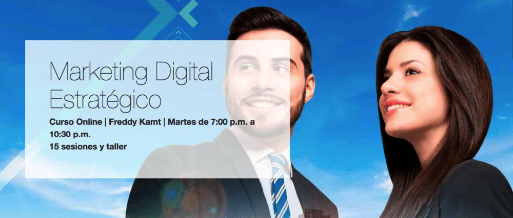 esan-marketing-digital-estrategico en peru