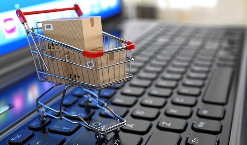 vender productos internet ganar dinero facil