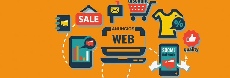 anuncios intrusivos tasa rebote blog
