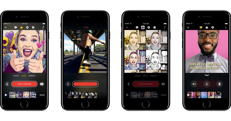 clips-aplicaicones-app-iphone-2018