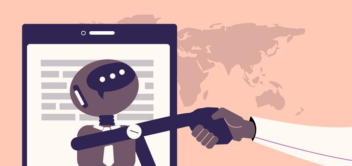 chatbot millennial publico objetivo