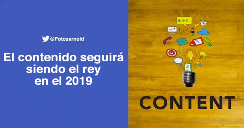 contenido-en-el-2019