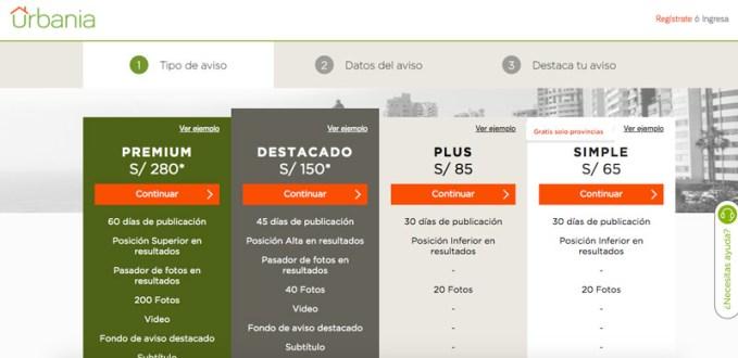 afiliacion de portales web inmobiliarios