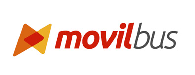 Movilbus Cyberdays 2019